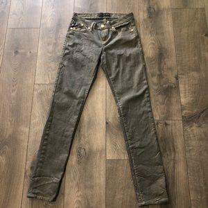 Rock & Republic New Money Berlin Skinny Jeans